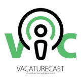 icon_vacaturecast logo